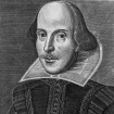 Les Sonnets de William Shakespeare