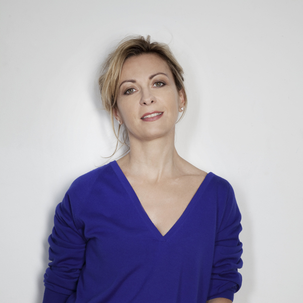 French soprano Dessay gives up opera but not the stage
