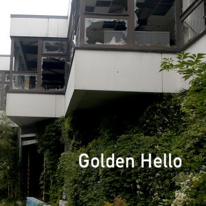 Golden Hello