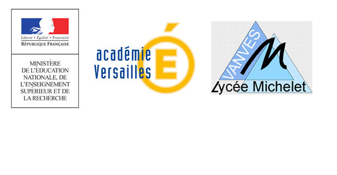 Format_site-Lycee-Michelet