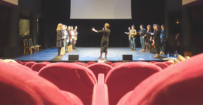 Format_Site_Stage-enseignants4
